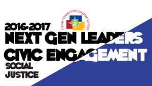 YCCS Next Gen Leaders Initiative Header Variation